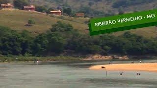 Ribeirão Vermelho