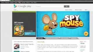 Como Baixar Jogos Da Google Play Pagos De Graça Sem