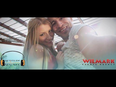 Wilmark & Betty Stroe - Dame Mas