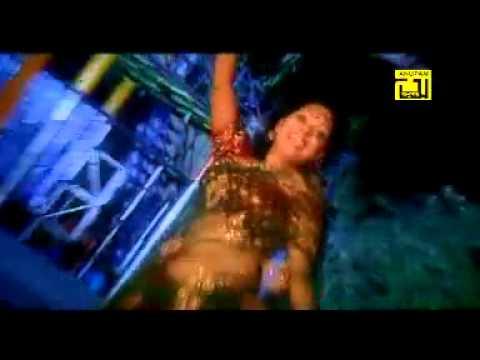 Bangla Sexy Video Songs2011   RUMA      YouTube