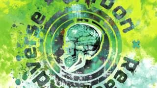 Carbon - 4la verde feat. Grasu XXL, Doc & Cedry2k