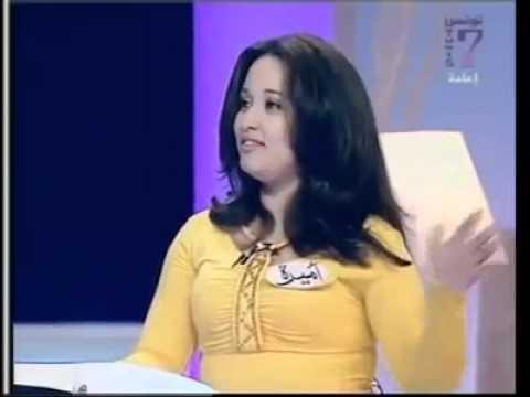 9ahba sur TV Nessma