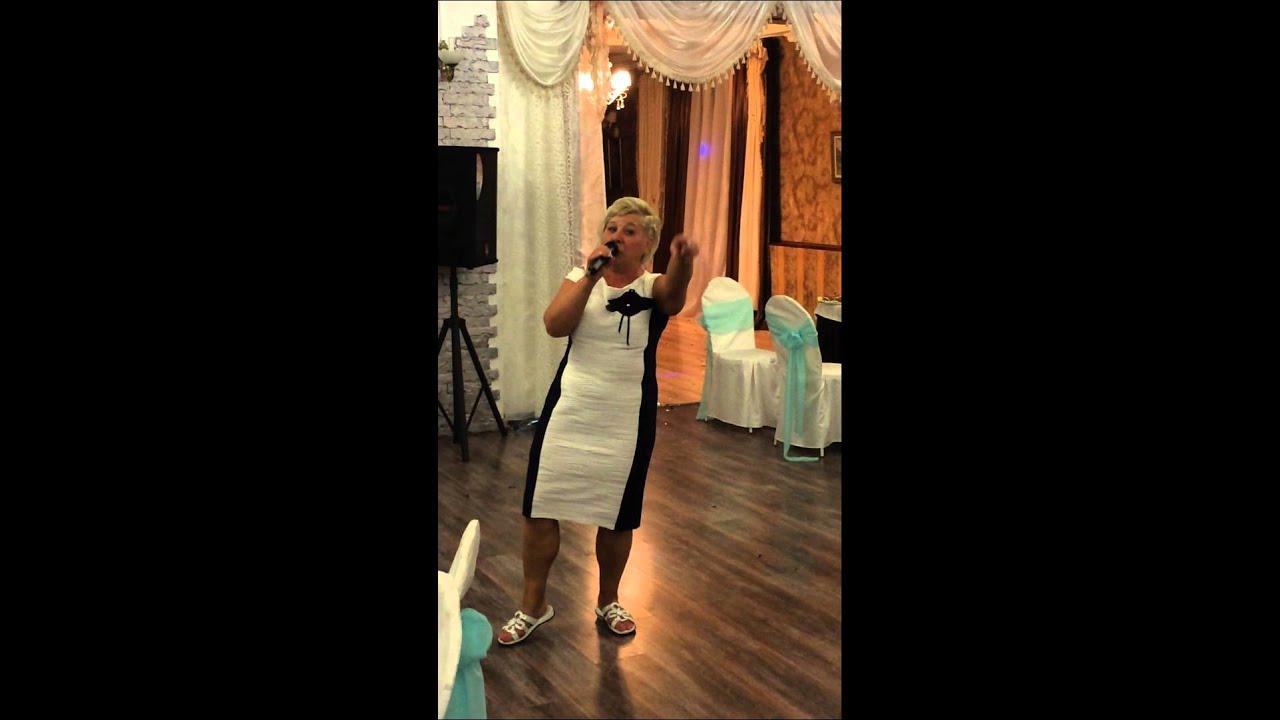 Поздравления в стиле рэп на свадьбу