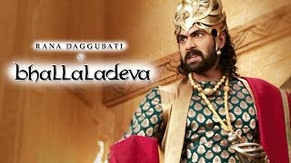 Making-of-Baahubali---Happy-Birthday-Rana-Daggubati