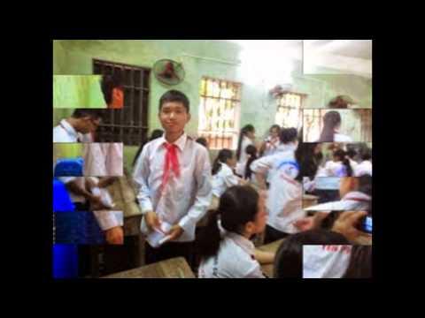 [ MV ] Bạn ơi Lớp 9B k24 Trường THCS Yên Phong
