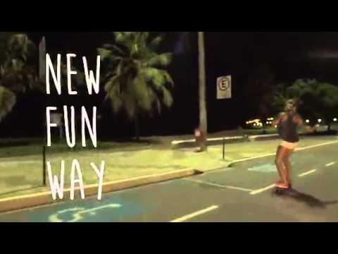 Electric Skateboard Best | Electricskateboardbest.Com