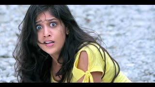 Ketugadu Movie Theatrical Trailer