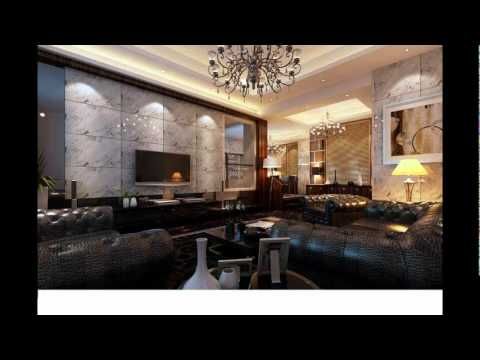 Fedisa Interior Interior Exterior Magazine India Home Design Mild Interior Exterior Youtube
