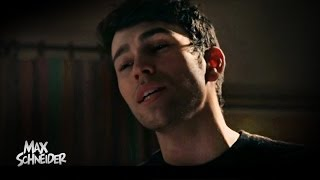 """""""Make The Money""""- Macklemore & Ryan Lewis (Cover by MAX)"""