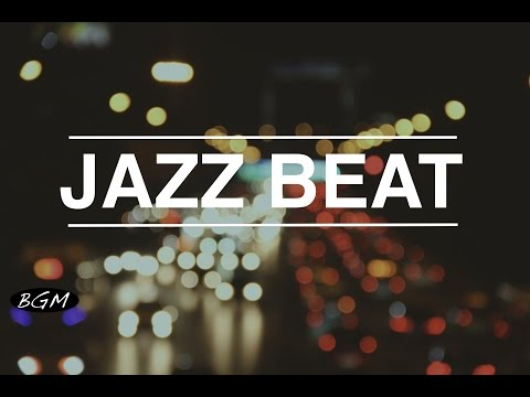 Jazz Music - Instrumental Cafe Music - Music For Relax,Work,Study - Background Music