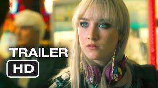 How I Live Now TRAILER 1 (2013) Saoirse Ronan Movie HD