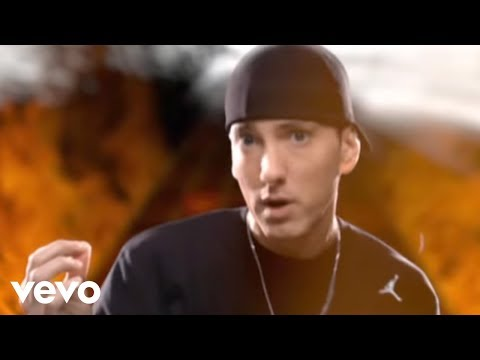 Eminem - We Made You, Music video by Eminem performing We Made You. (C) 2009 Shady Records/Aftermath Records/Interscope Records