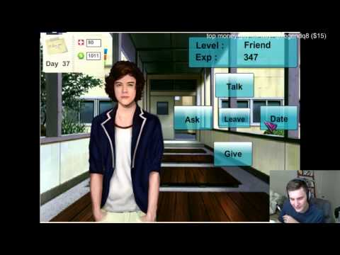 sims 4 dating cheats Find this pin and more on sims 4 sims 4 traits sims 4 mods sims cc the sims vegans sims 3 houses ideas sims 4 cc finds sims 4 cheats -free-iphone-dating-sim.