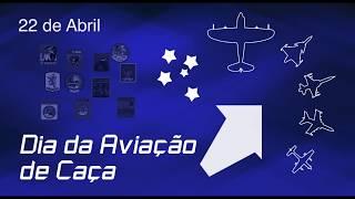 Confira o videoclipe repleto de imagens históricas em homenagem à participação da Força Aérea Brasileira na Segunda Guerra Mundial. A canção