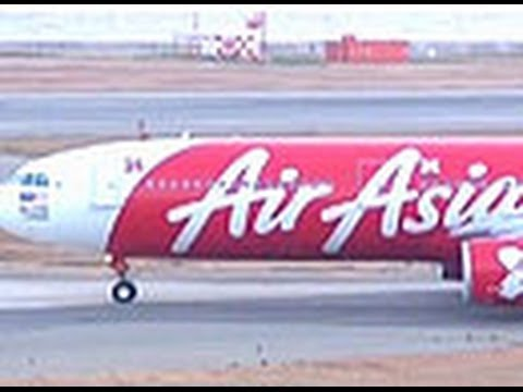 Air Asia enters Indian markets