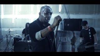 Tech N9ne ft. Liz Suwandi & Tyler Lyon - Love 2 Dislike Me