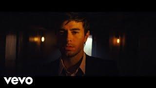 Enrique Iglesias ft. Romeo Santos - Loco