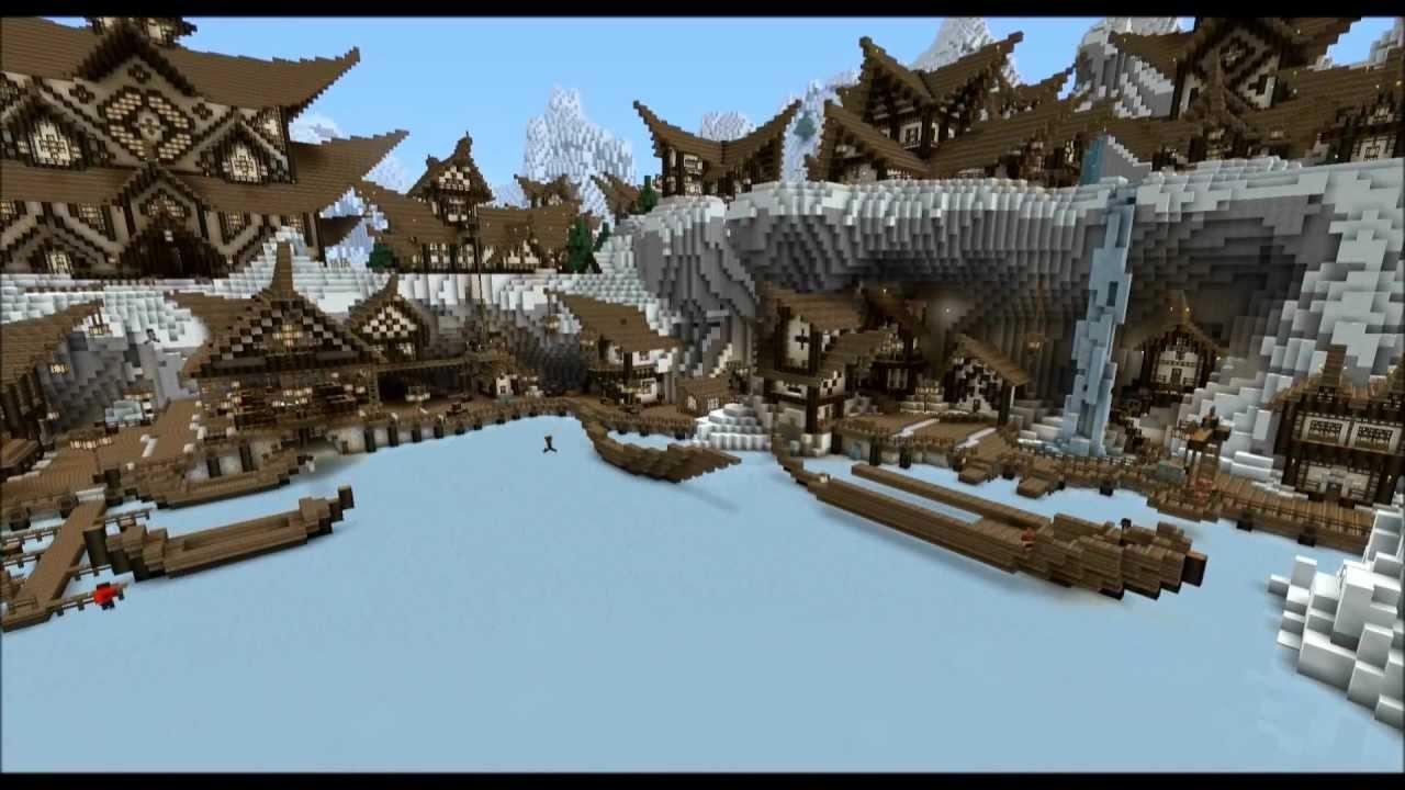 Скриншот для файла: Thorkan