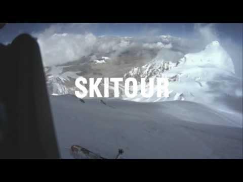 Zwiastun filmu Just Ride - Multikino - 05.12.13