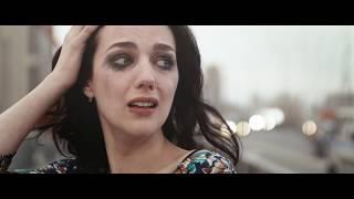 ТА | СТОРОНА — Сваливай Скачать клип, смотреть клип, скачать песню