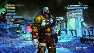 Borderlands The Pre Sequel Unlimited Moonstones & Guns