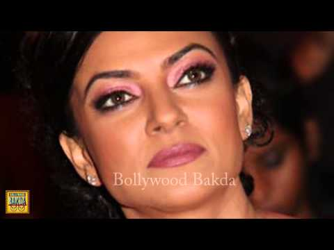 Sushmita Sen To Get Married?