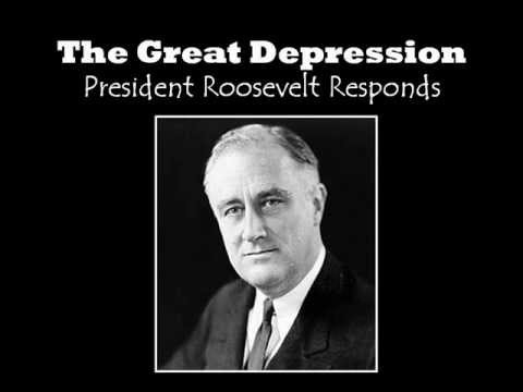 presidential greatness fdr The best and worst presidents, according to the experts (58 presidential historians and political scientists.