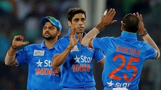 Asia Cup T20 finals : Dhoni equals Azharuddin's record