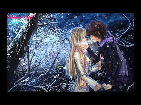 Nightcore - Safe and Sound Duet (Cover) 1 HOUR