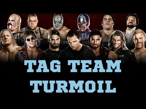 team turmoil Turmoil definition is - a state or condition of extreme confusion, agitation, or commotion how to use turmoil in a sentence a state or condition of extreme .