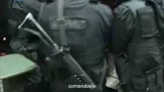 Documentário do BOPE - Parte 2 - [2/2] view on youtube.com tube online.