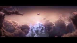 Kat Krazy feat. elkka - Siren (Armin van Buuren Remix)