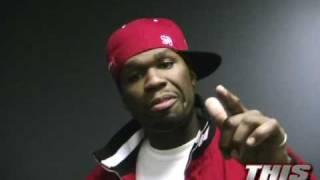 Fat Joe's Funeral | 50 Cent Music