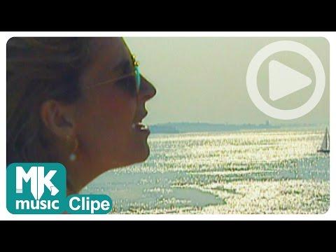 Ludmila Ferber - O Verdadeiro Amor (Clipe Oficial MK Music)