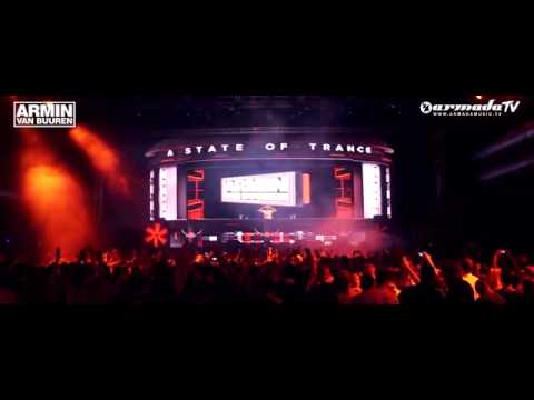 Armin van Buuren   Universal Religion Chapter 7   Live at Privilege Part 2