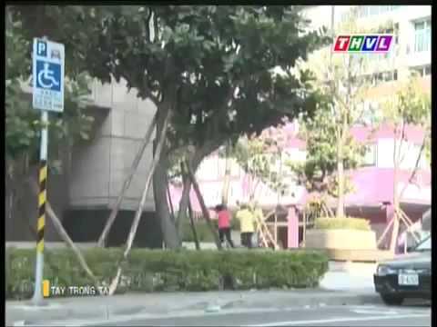 Phim Tay Trong Tay Tập 468 Part 3 3   Phim Đài Loan   Xem Phim Tay Trong Tay Tap 468 469