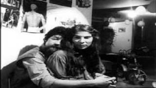Raul Seixas Only You 1975 view on youtube.com tube online.