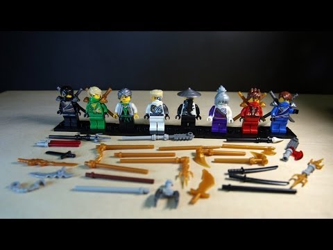 54 lego ninjago 2014 episode 3 the power comes on 00 00 54 ninjago