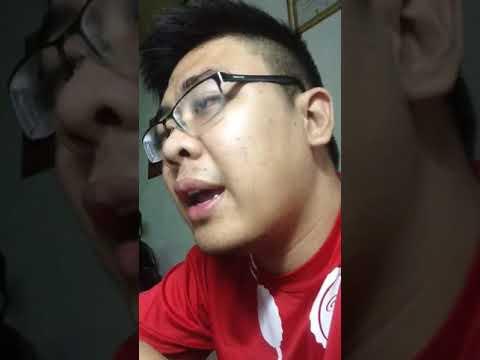 Karaoke gach doc lien khuc nhac song bolero tru tinh dac biet vol. mot gach doc duoc tuyen chon nhu