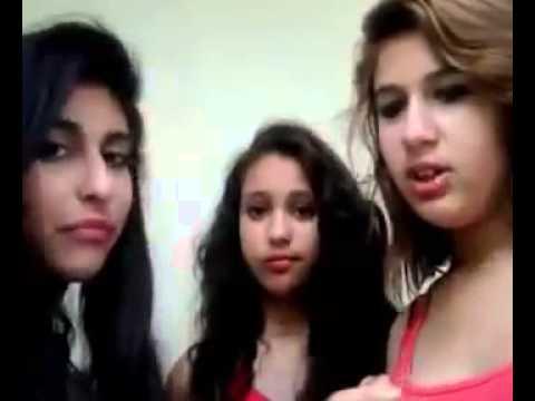 قحبات تونس اش يعملوا  2013