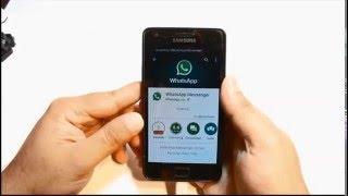 Майнкрафт скачать для телефона самсунг