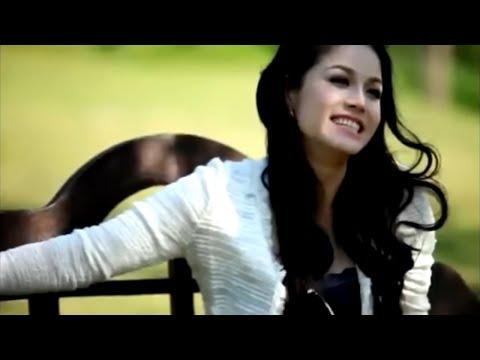 Món Quà Cuối - Nhật Kim Anh [Official]