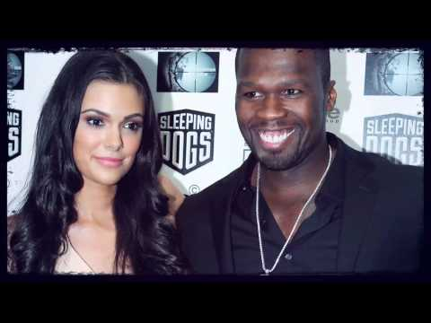 Freelancers Movie Premiere - 50 Cent x Floyd Mayweather & more