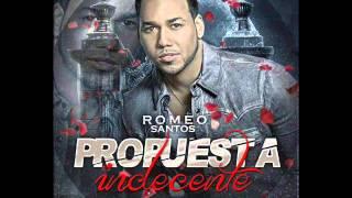 Romeo Santos Lo Mejor De La Musica Bachata 02 (lo Nuevo