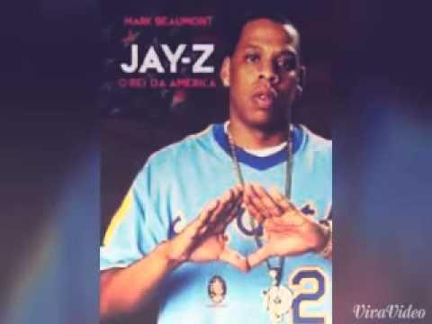 Os 10 melhores cantores de rap americano