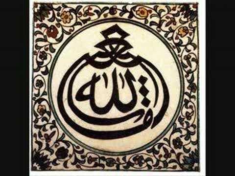 Heroes Of Islam - Imam Abu Hanifah   Part 3