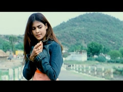 Sasirekha Parinayam Movie || Tarun Praising About Vijayawada || Beautiful Scene || Tarun || Genelia