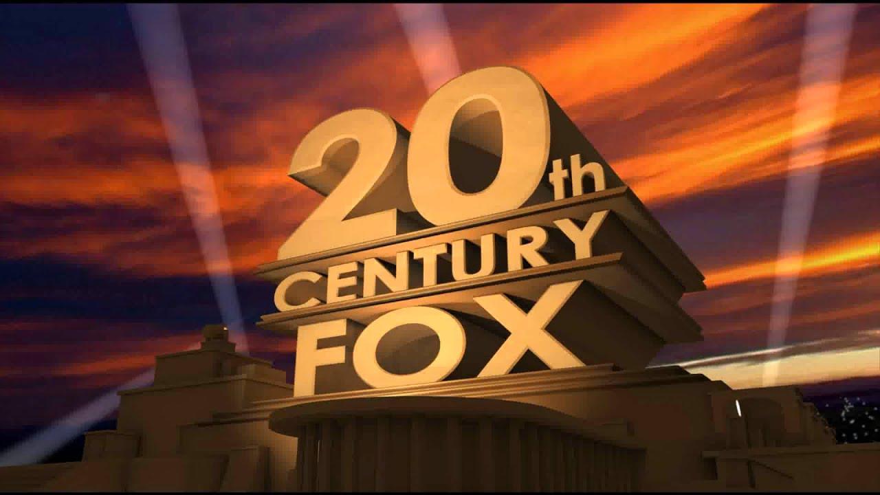 20 век фокс как сделать самому