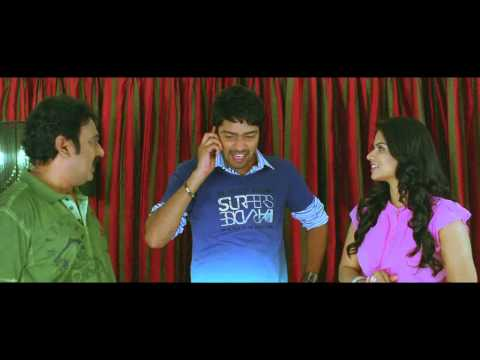 Kevvu-Keka-Movie-Theatrical-Trailer