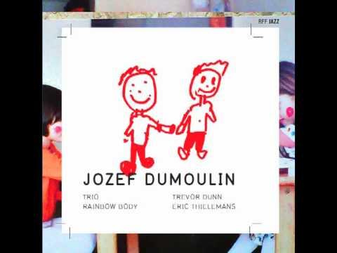 Jozef Dumoulin Trio - The Dragon Warrior online metal music video by JOZEF DUMOULIN